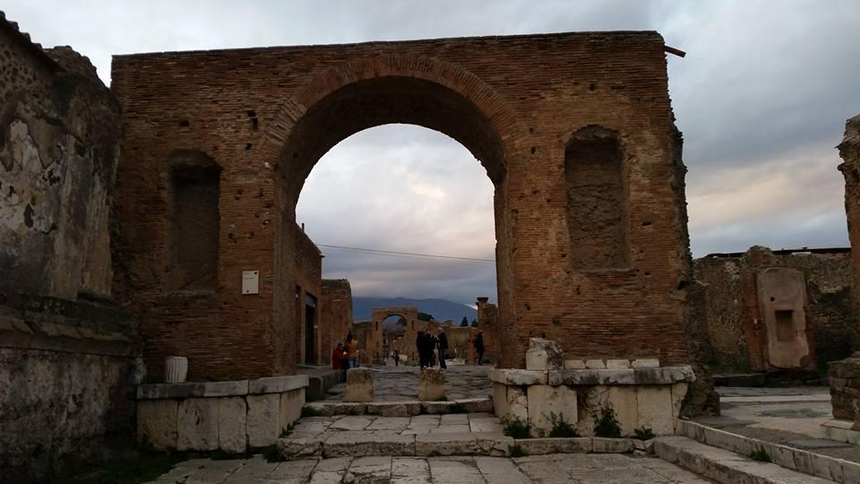 pompeii 27 dec 2017 413