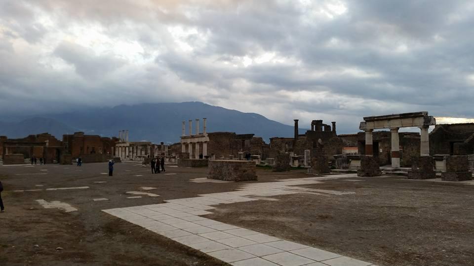 pompeii 27 dec 2017 415