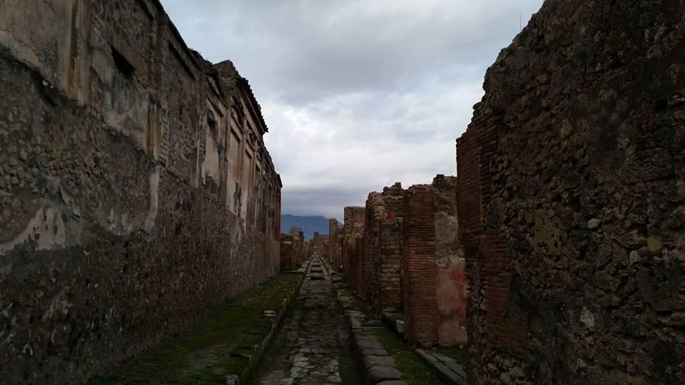 pompeii 27 dec 2017 416