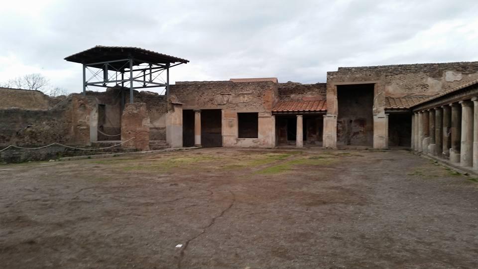 pompeii 27 dec 2017 417