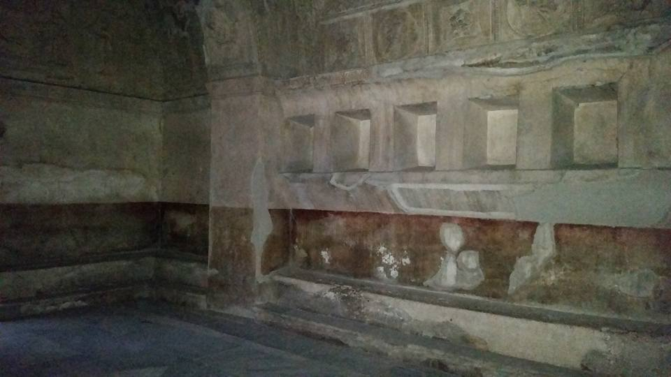 pompeii 27 dec 2017 421