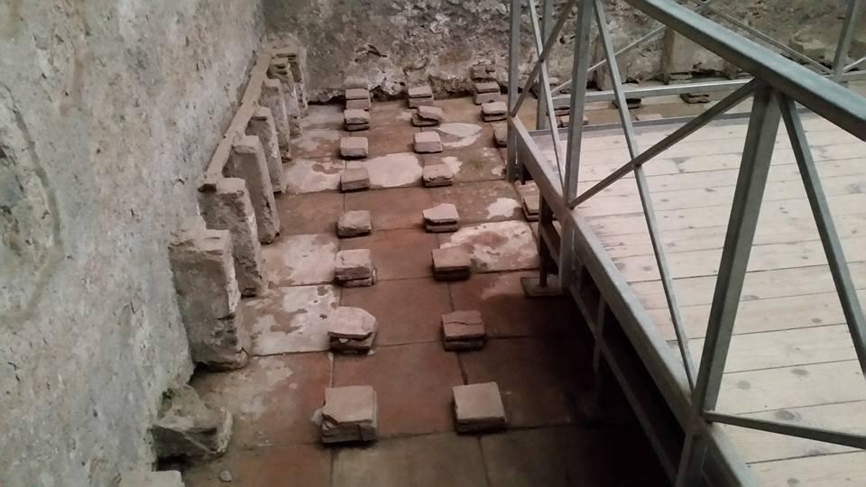 pompeii 27 dec 2017 422