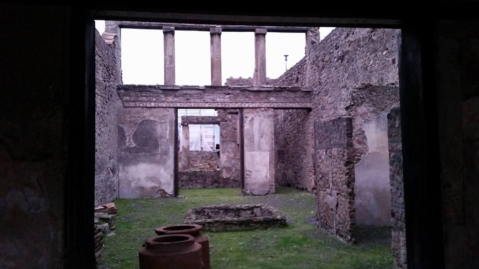 pompeii 27 dec 2017 425