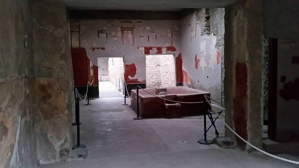 pompeii 27 dec 2017 426
