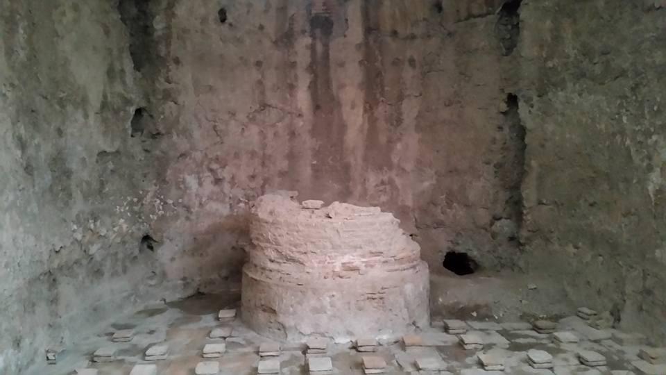pompeii 27 dec 2017 427