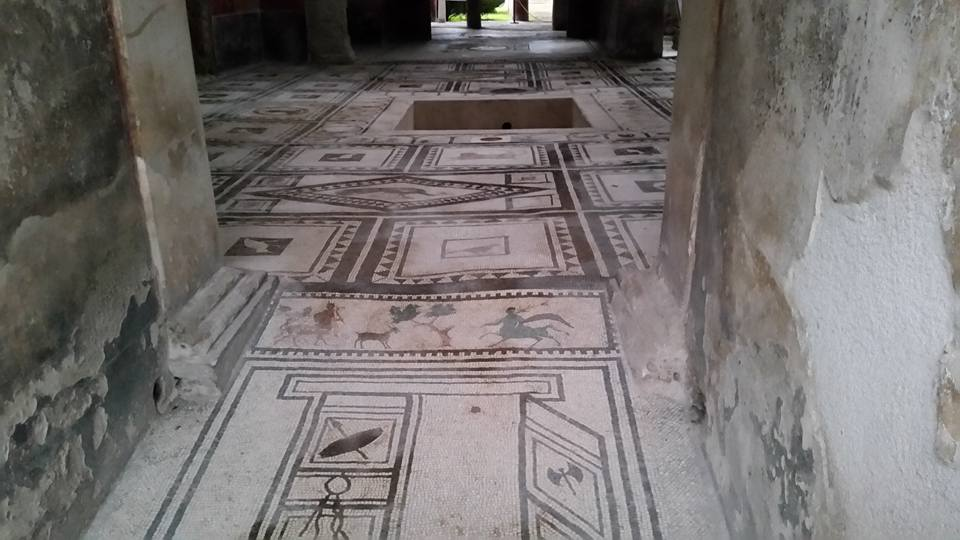 pompeii 27 dec 2017 429