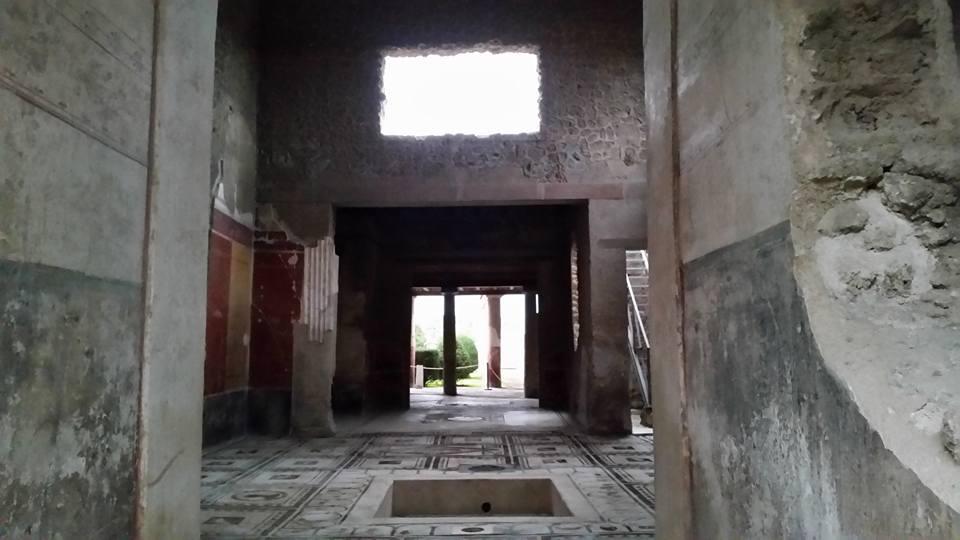 pompeii 27 dec 2017 431