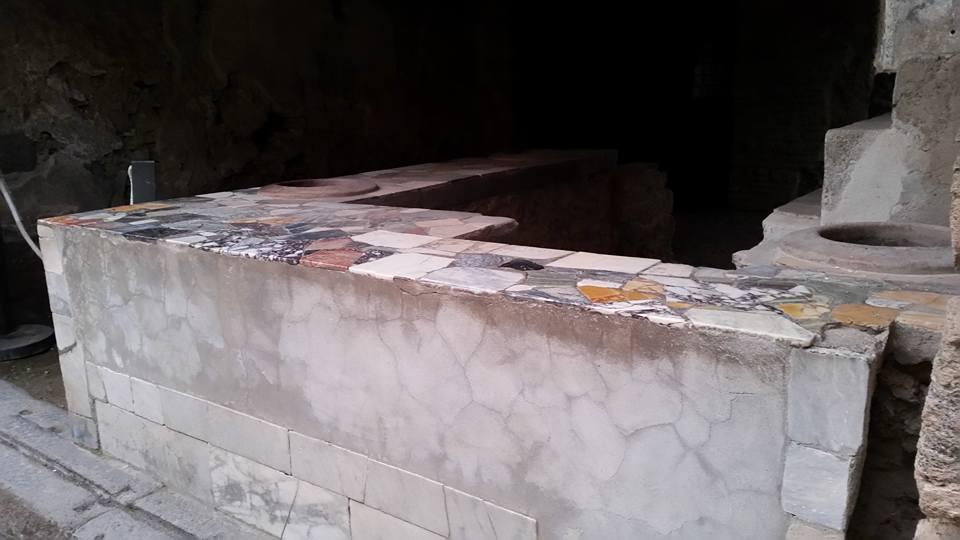 pompeii 27 dec 2017 432