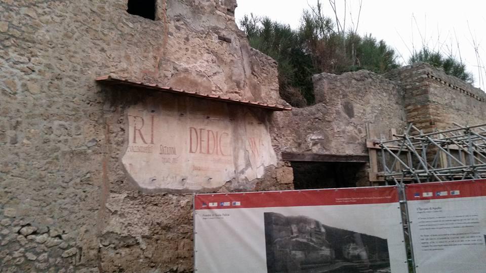 pompeii 27 dec 2017 433