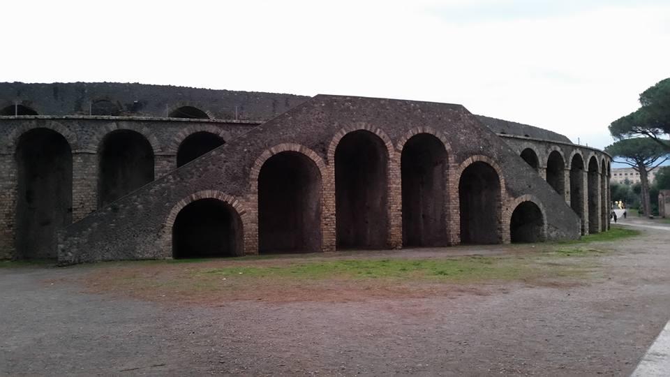 pompeii 27 dec 2017 434