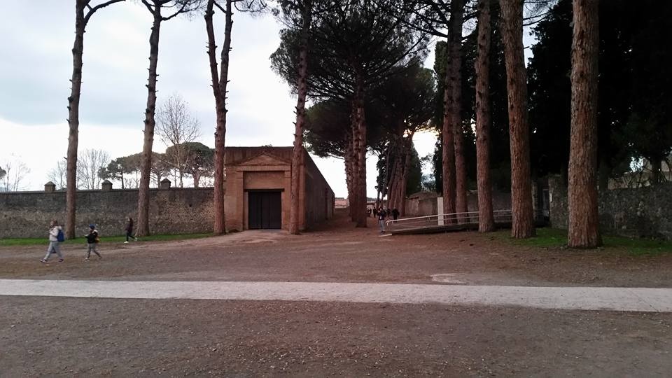 pompeii 27 dec 2017 435