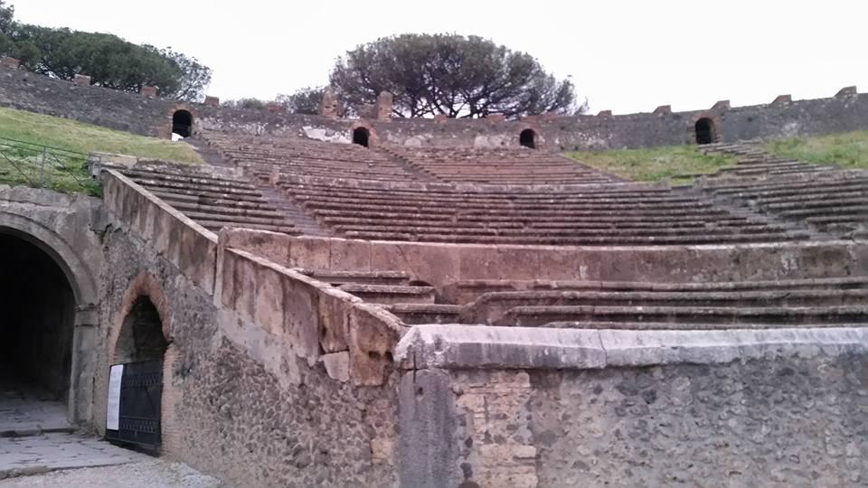 pompeii 27 dec 2017 436