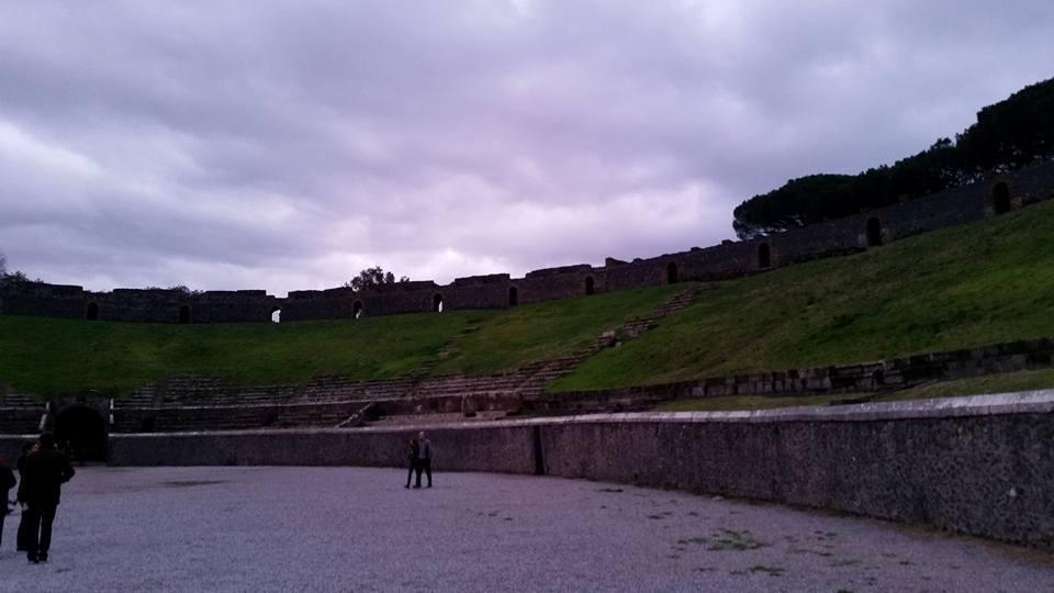 pompeii 27 dec 2017 437
