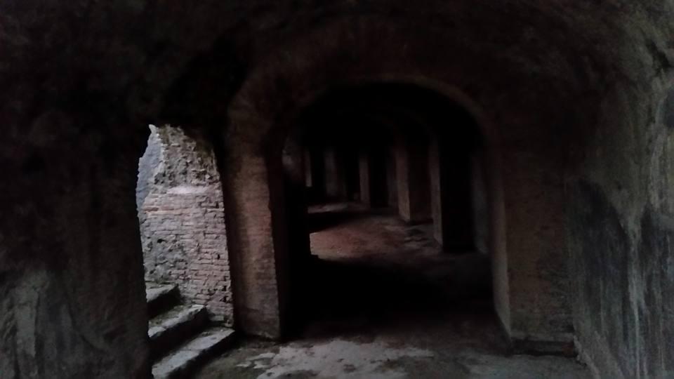 pompeii 27 dec 2017 439