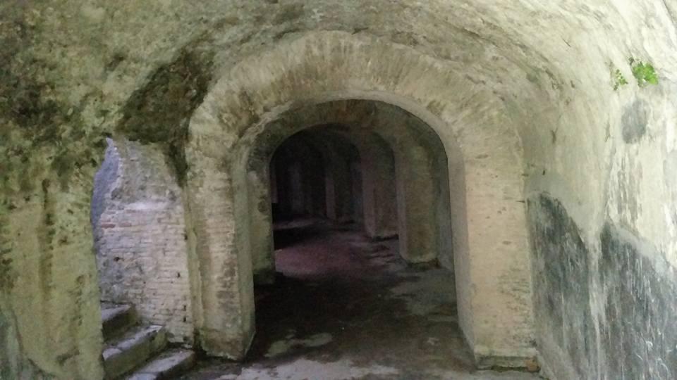 pompeii 27 dec 2017 440