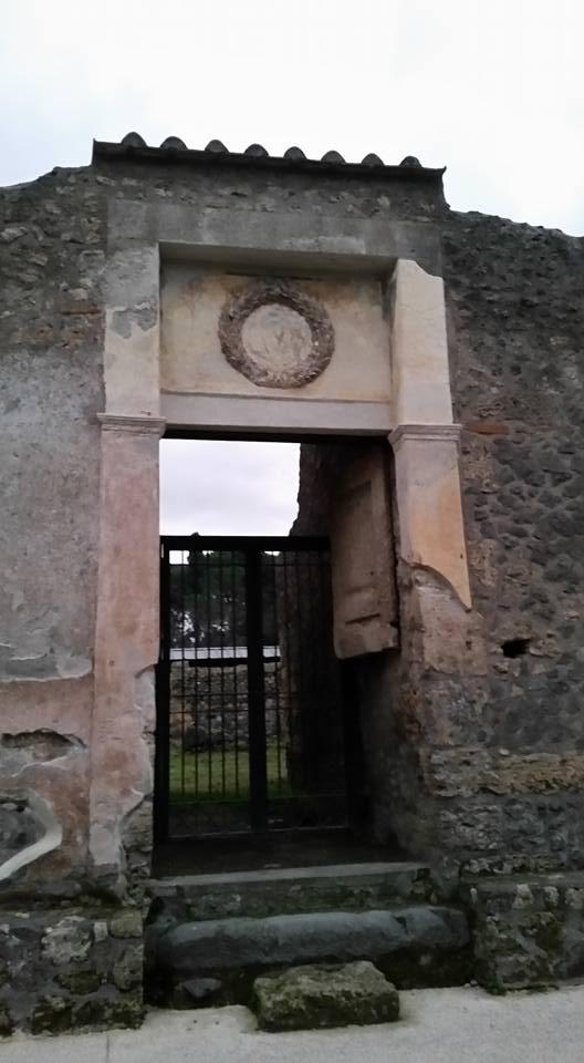 pompeii 27 dec 2017 441
