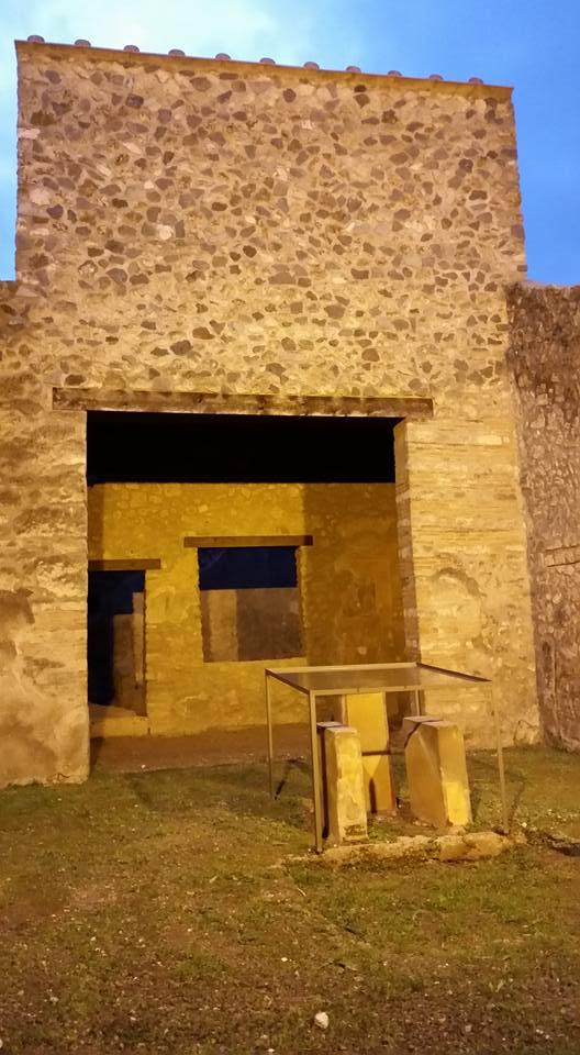 pompeii 27 dec 2017 445