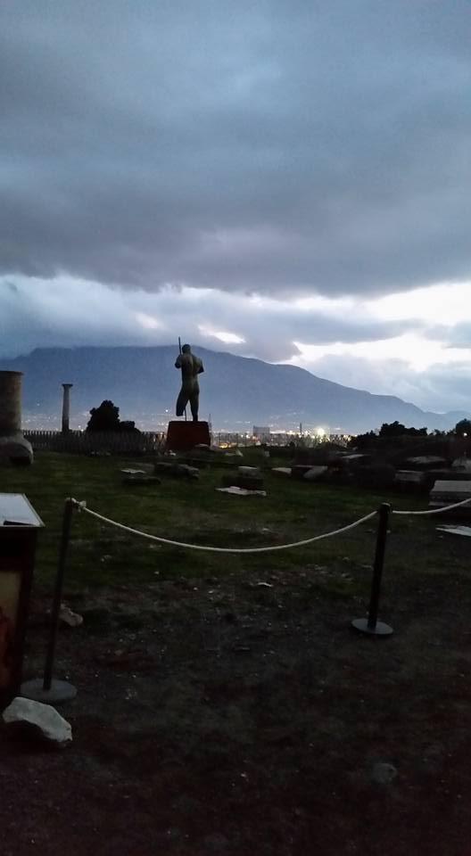 pompeii 27 dec 2017 446