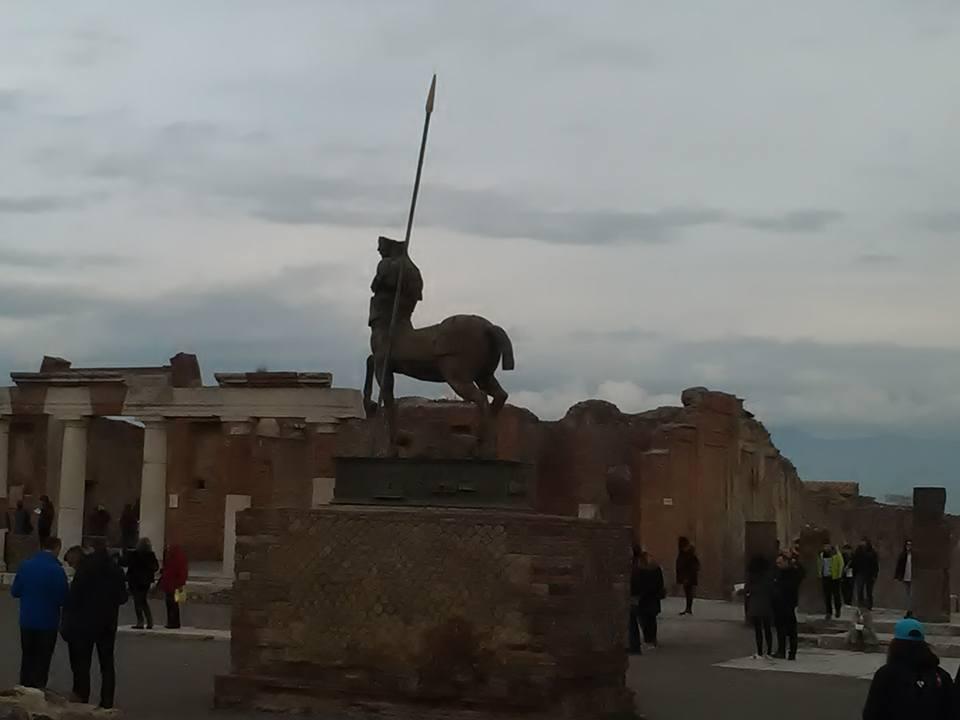 pompeii 27 dec 2017 54