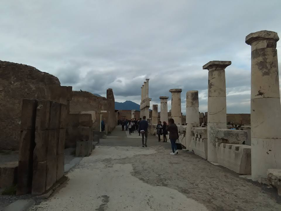 pompeii 27 dec 2017 55
