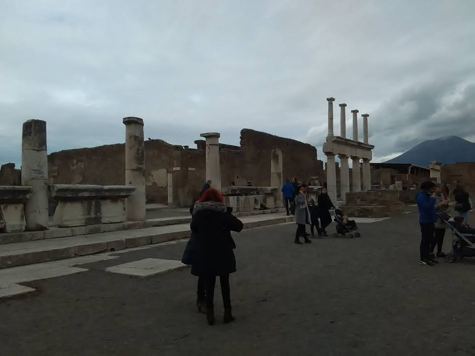 pompeii 27 dec 2017 57