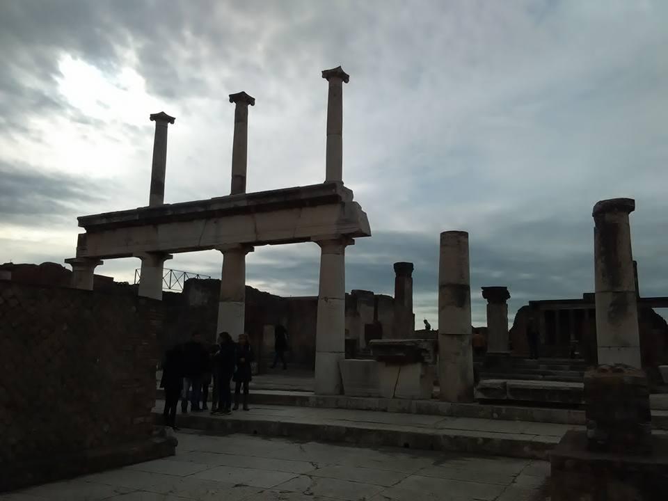 pompeii 27 dec 2017 58