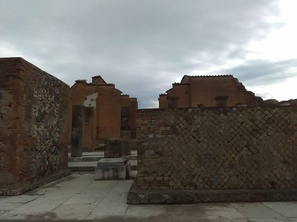 pompeii 27 dec 2017 59
