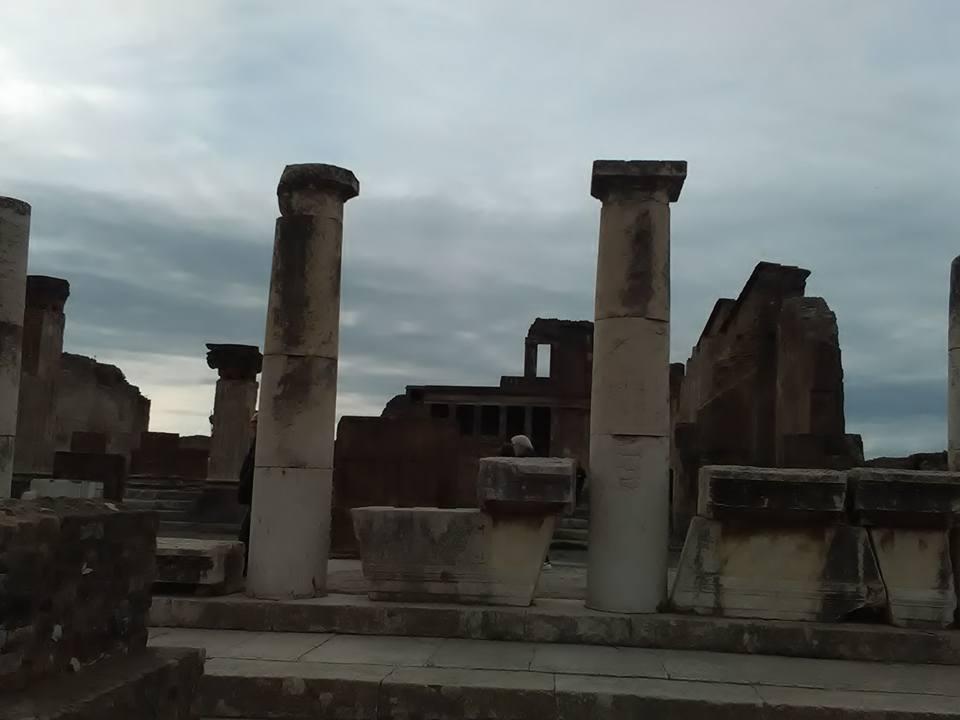 pompeii 27 dec 2017 60