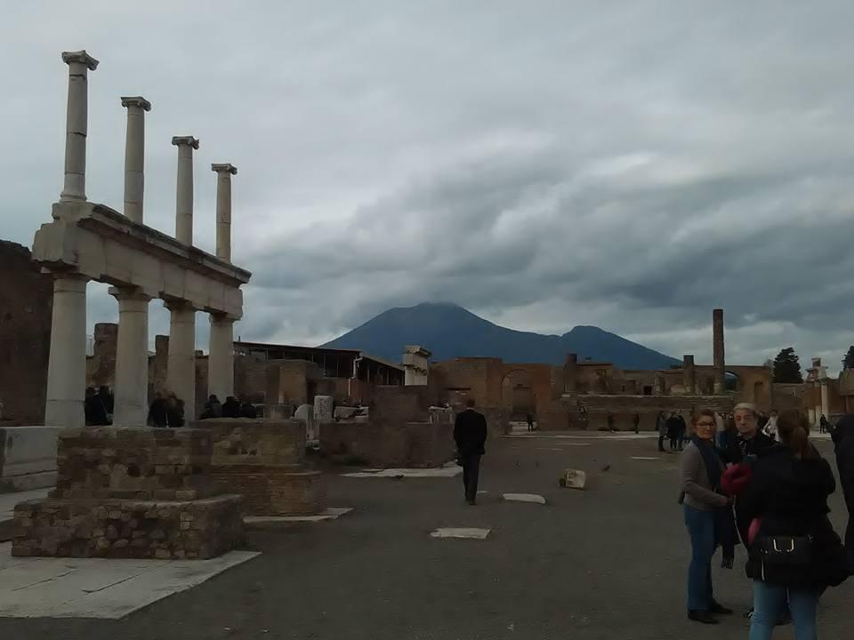 pompeii 27 dec 2017 61