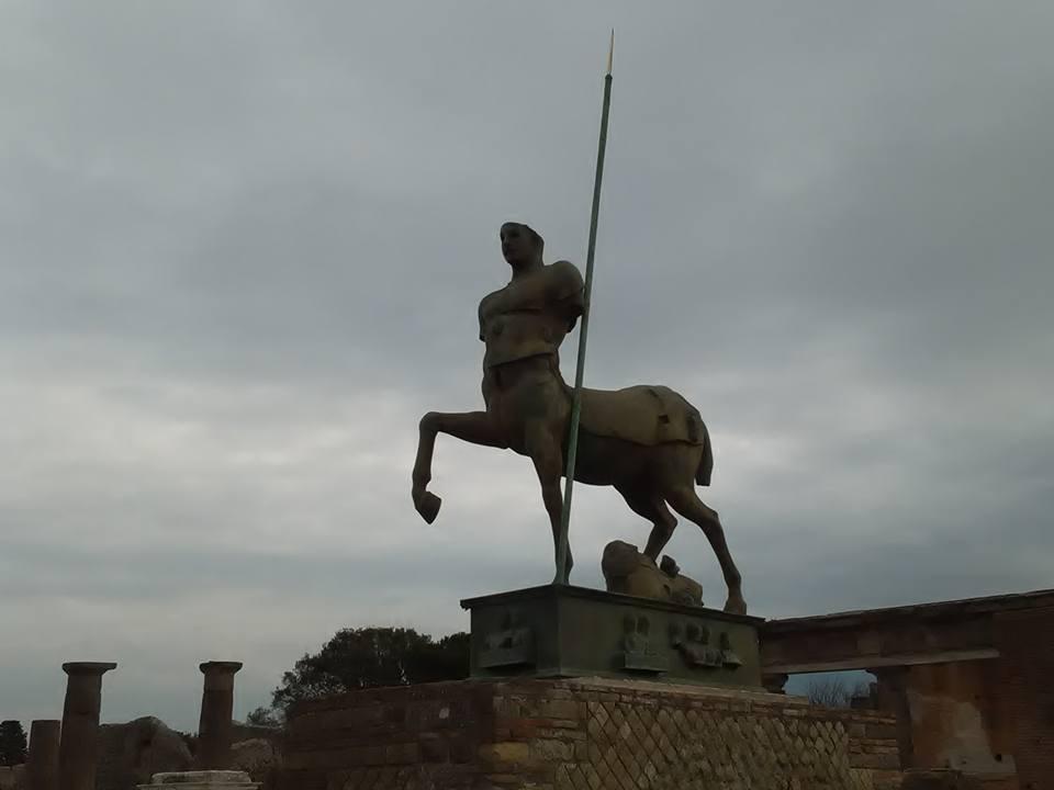pompeii 27 dec 2017 62
