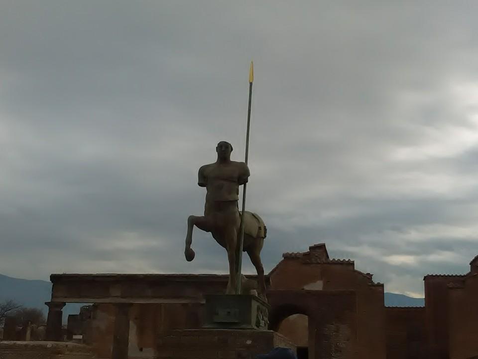 pompeii 27 dec 2017 63