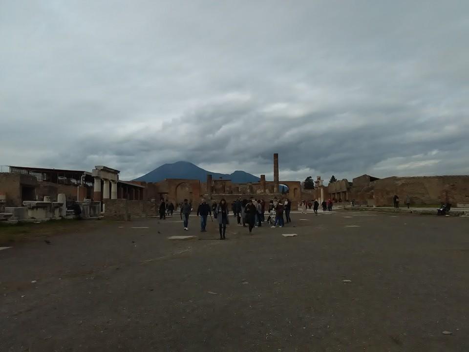 pompeii 27 dec 2017 66