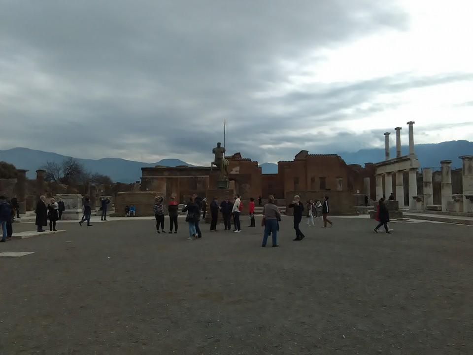 pompeii 27 dec 2017 67