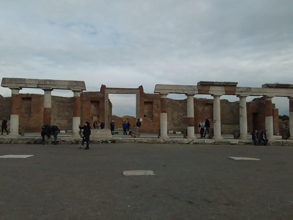 pompeii 27 dec 2017 68