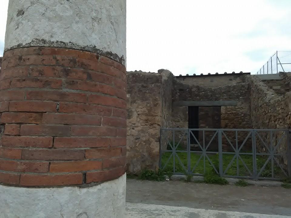 pompeii 27 dec 2017 69