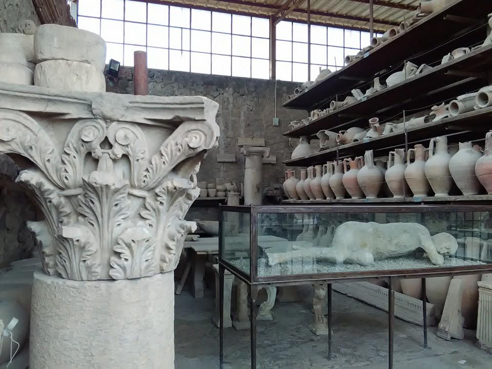 pompeii 27 dec 2017 70