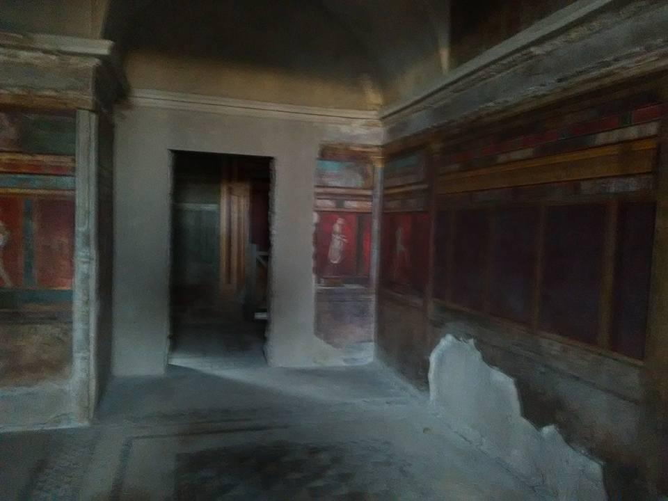 pompeii 27 dec 2017 71