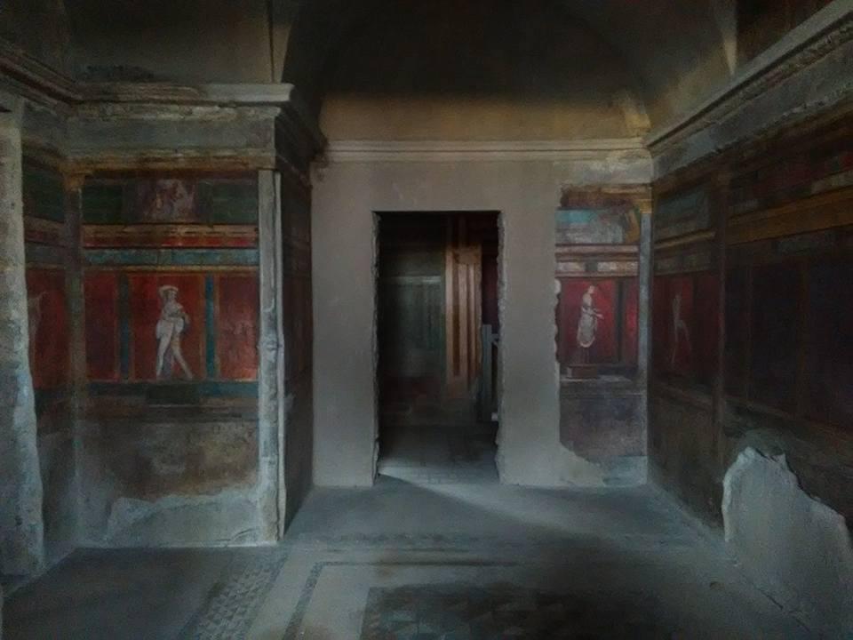 pompeii 27 dec 2017 72