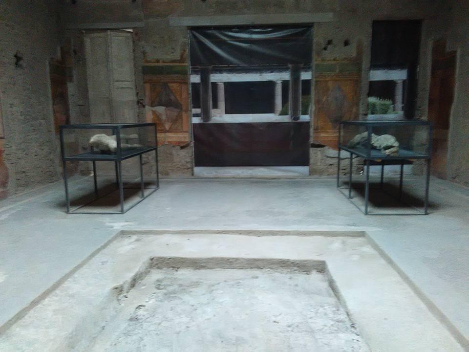 pompeii 27 dec 2017 73