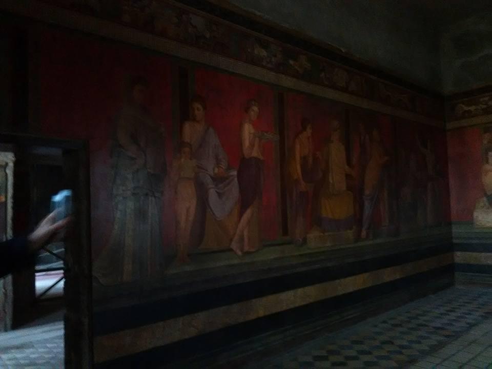 pompeii 27 dec 2017 75