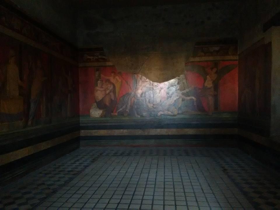 pompeii 27 dec 2017 76