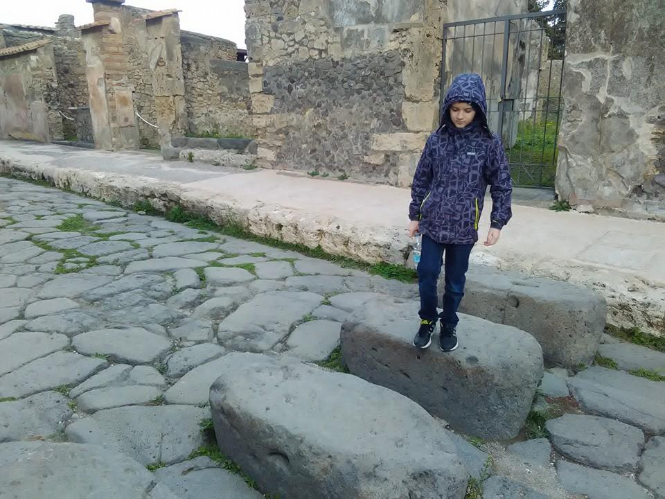 pompeii 27 dec 2017 78