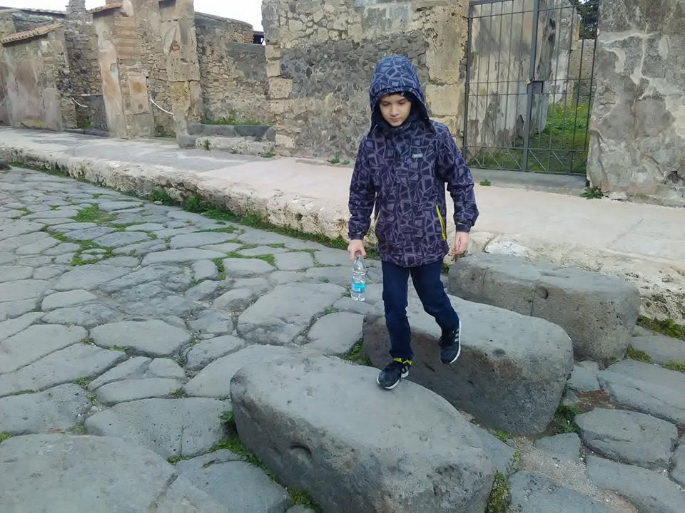 pompeii 27 dec 2017 79