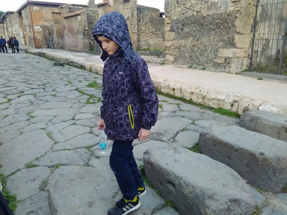 pompeii 27 dec 2017 80
