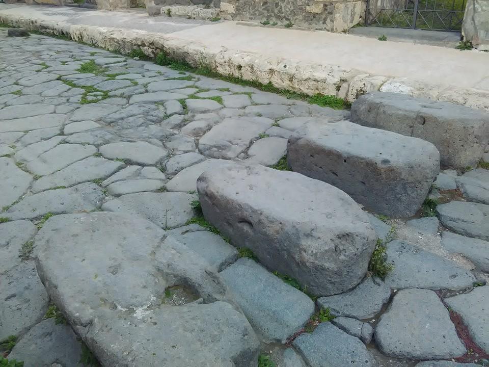 pompeii 27 dec 2017 81