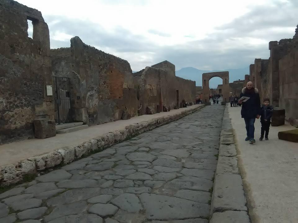 pompeii 27 dec 2017 82