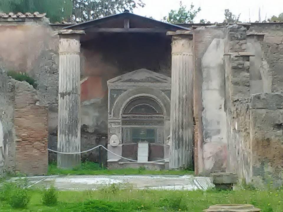 pompeii 27 dec 2017 85