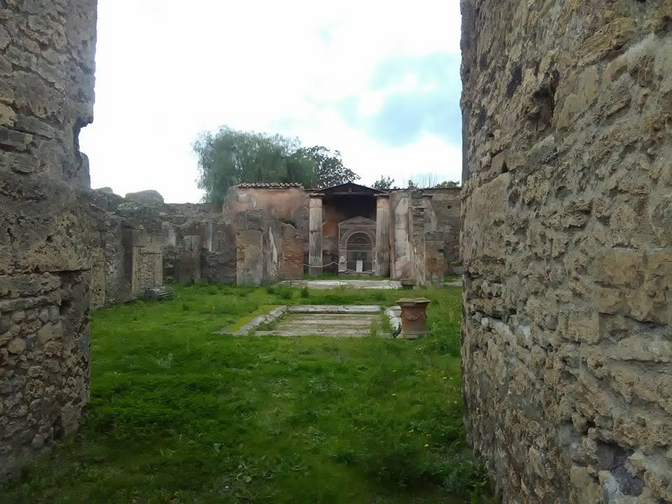 pompeii 27 dec 2017 86