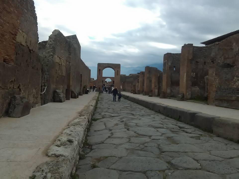 pompeii 27 dec 2017 87