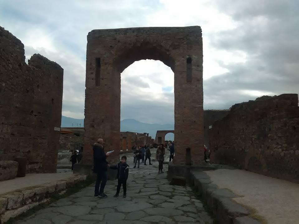 pompeii 27 dec 2017 89